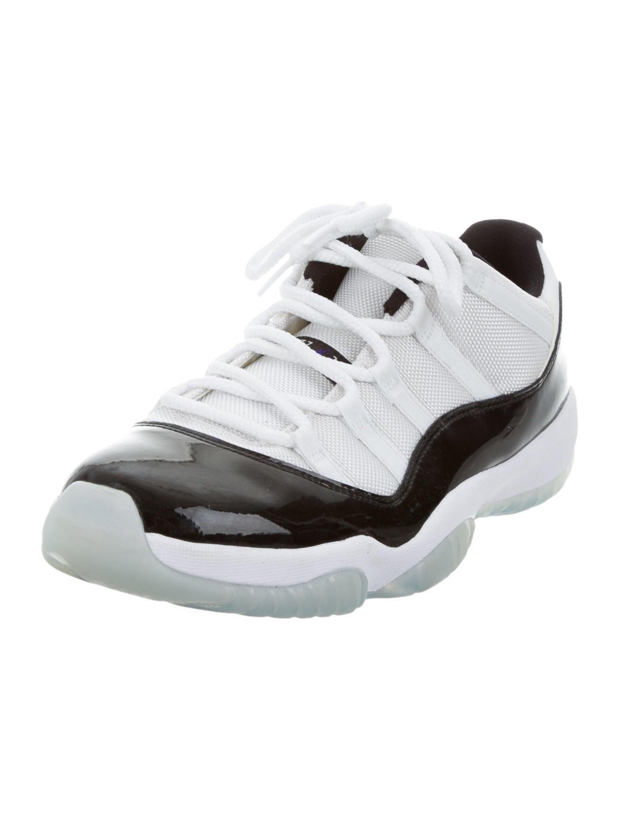 ade181d5b0d5 purchase air jordan 13 white black sportscene c0480 7f450