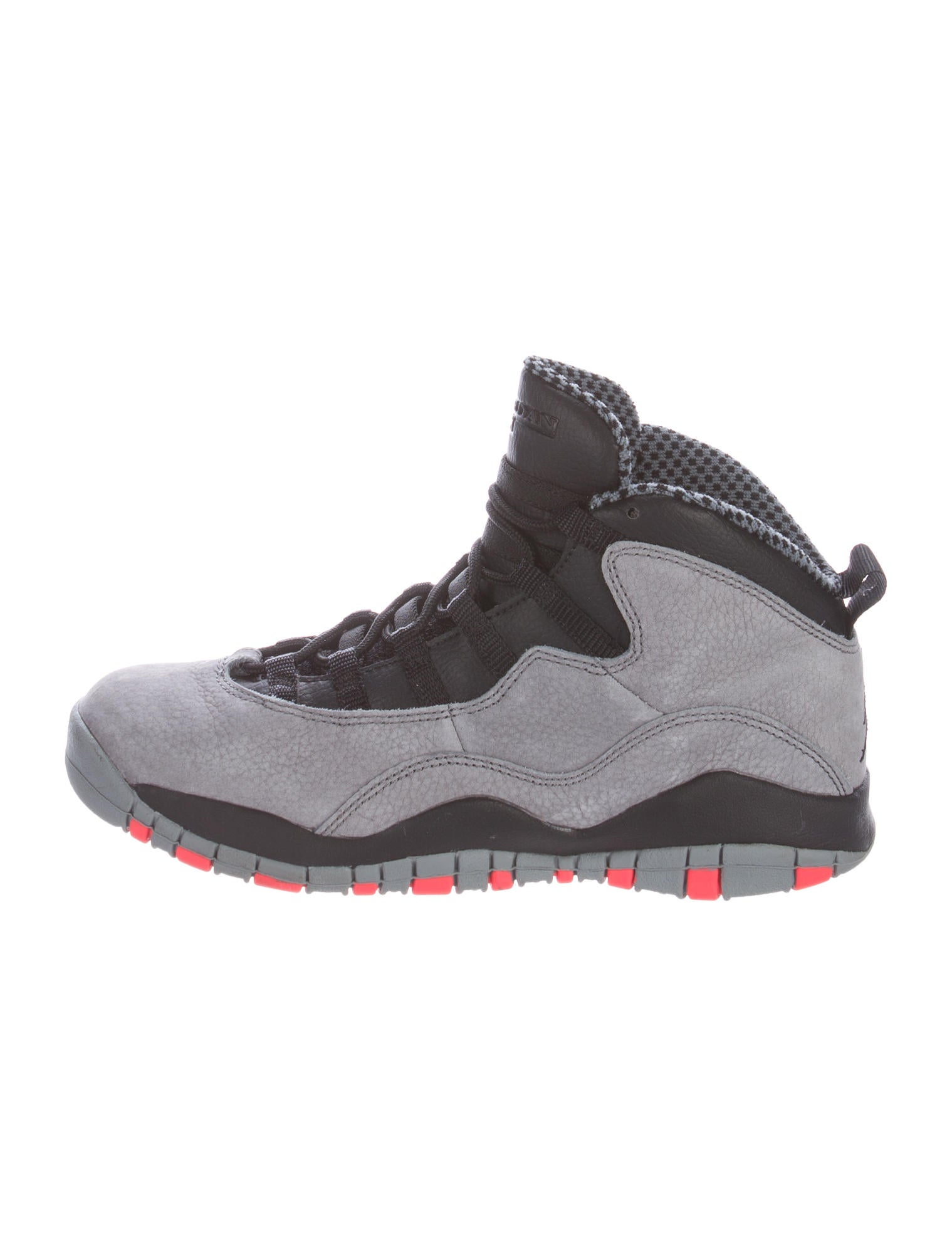 12effd30121 Air Jordan 18 Suede Pack   CTT