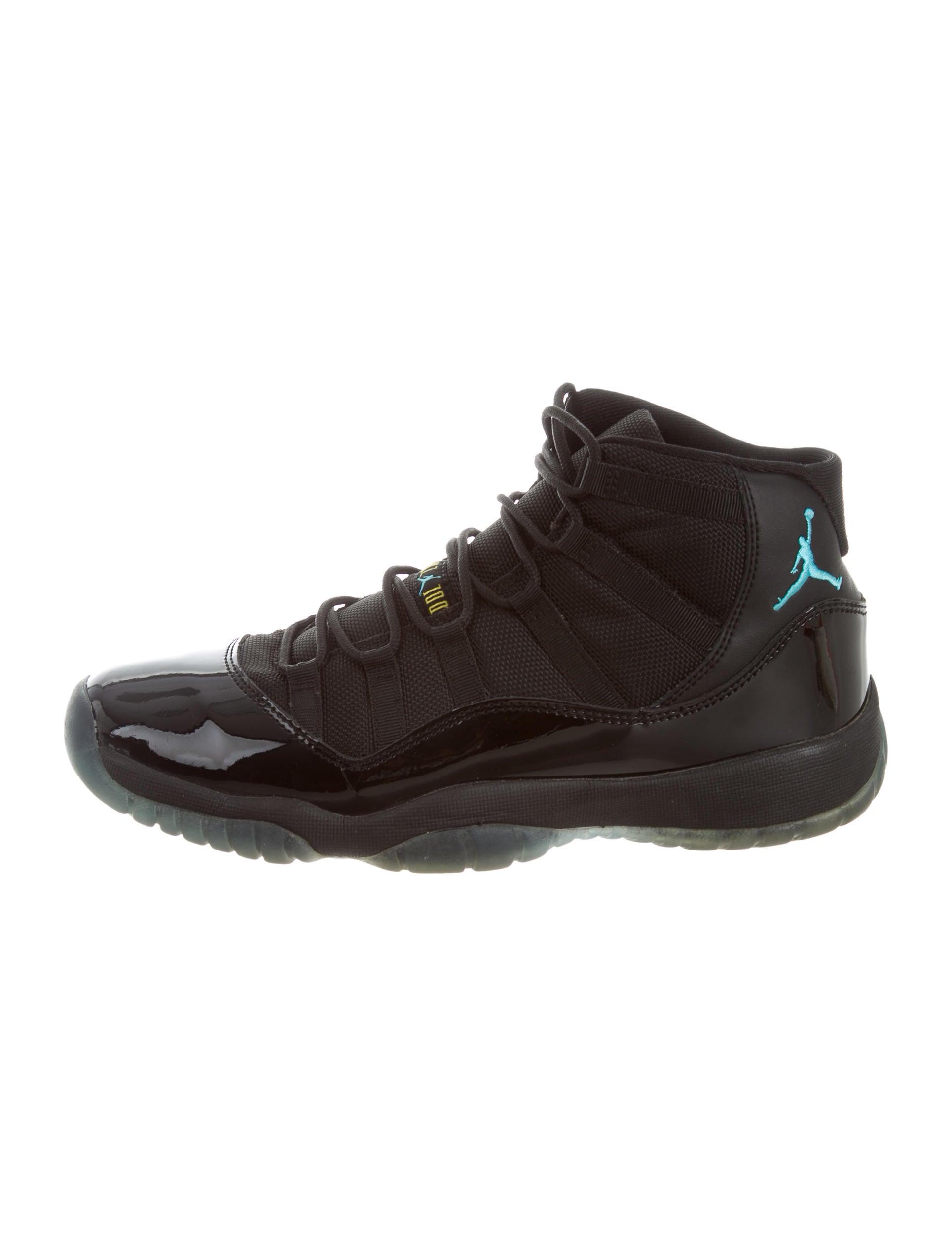 9032dff1d118e Chaussures Air Jordan 18 France Online Chaussures Air Jordan ...
