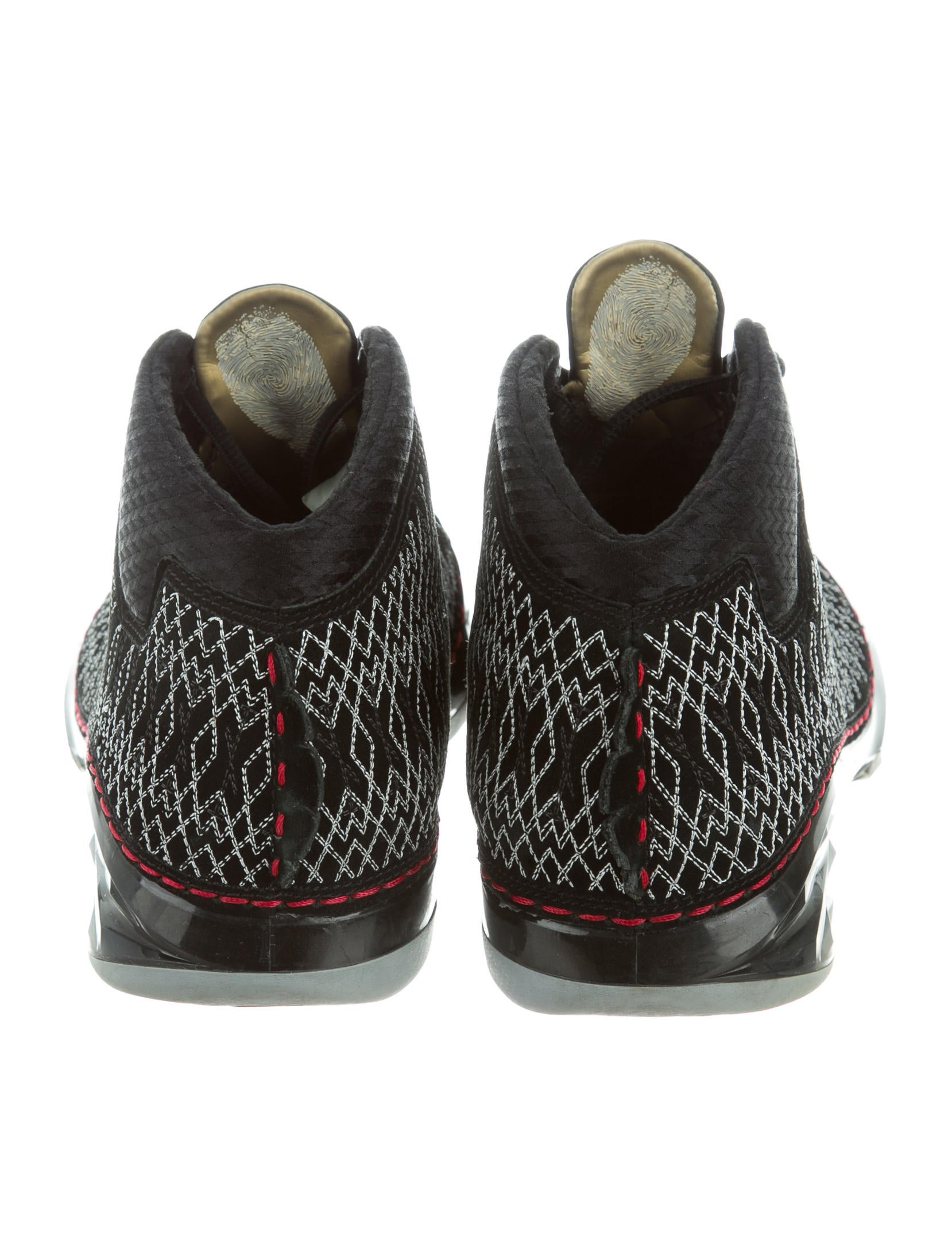 360341842d5b Air Jordan 12 Rising Sun Men Shoes Brands