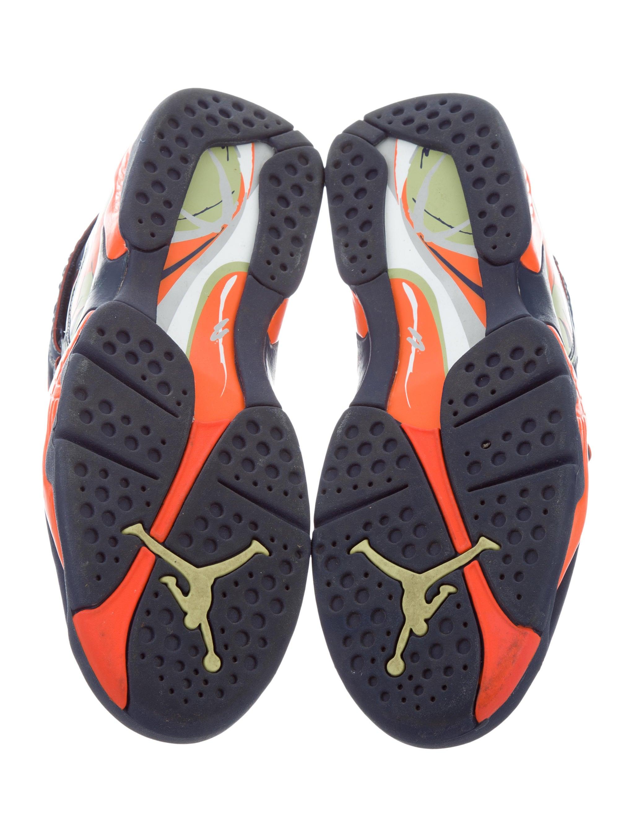 Nike Air Max Shake Evolve Dennis Rodman - Notary Chamber 5b2a9e775