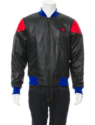 air jordan clothing