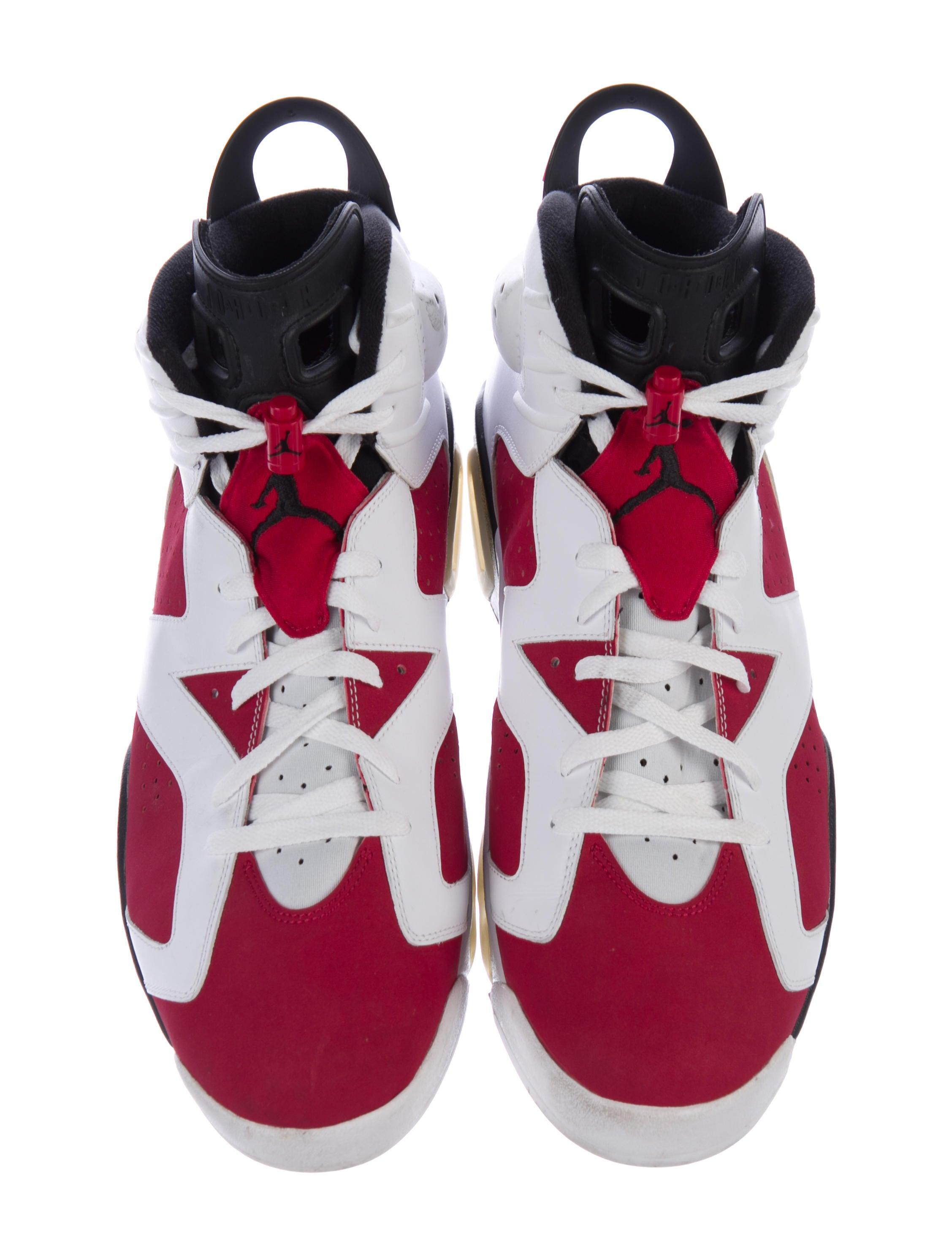 Playstation Nike Monster Shox Penny Hardaway Sneakers Foamposite ... 2d2e94a7b