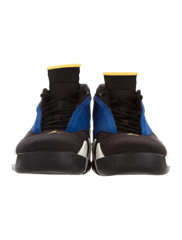 Nike Air Jordan 2015 4 Retro Sneakers Shoes Wniaj20407 The Realreal