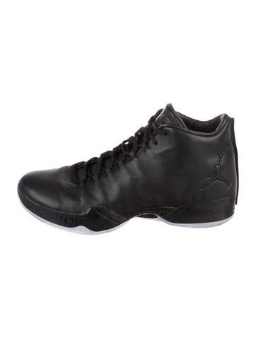 Nike Air Jordan XX9 MTM Sneakers None