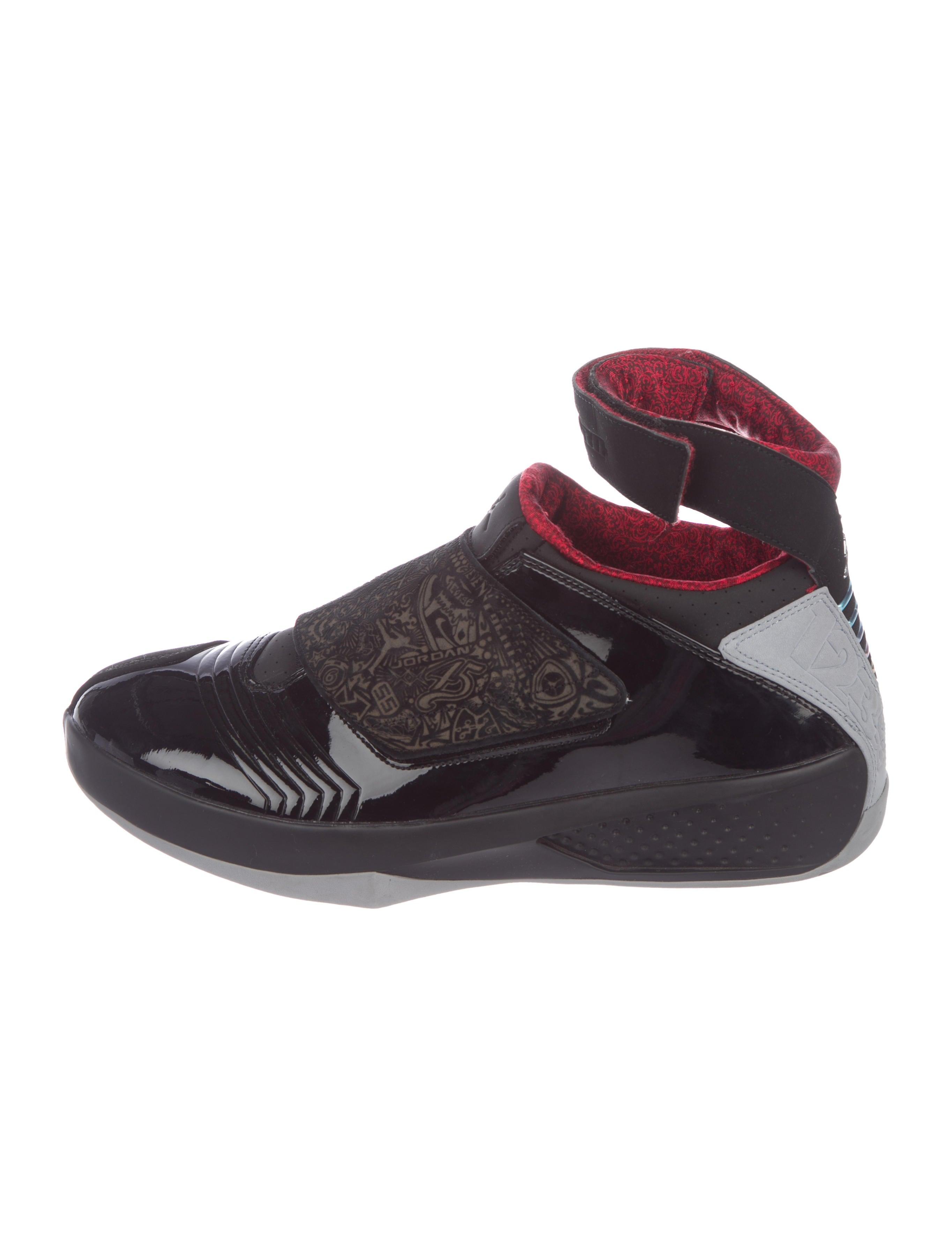 ... latest fashion a70ed 5c642 Men · Shoes Nike Air Jordan 20 Stealth  Sneakers. 19102848de