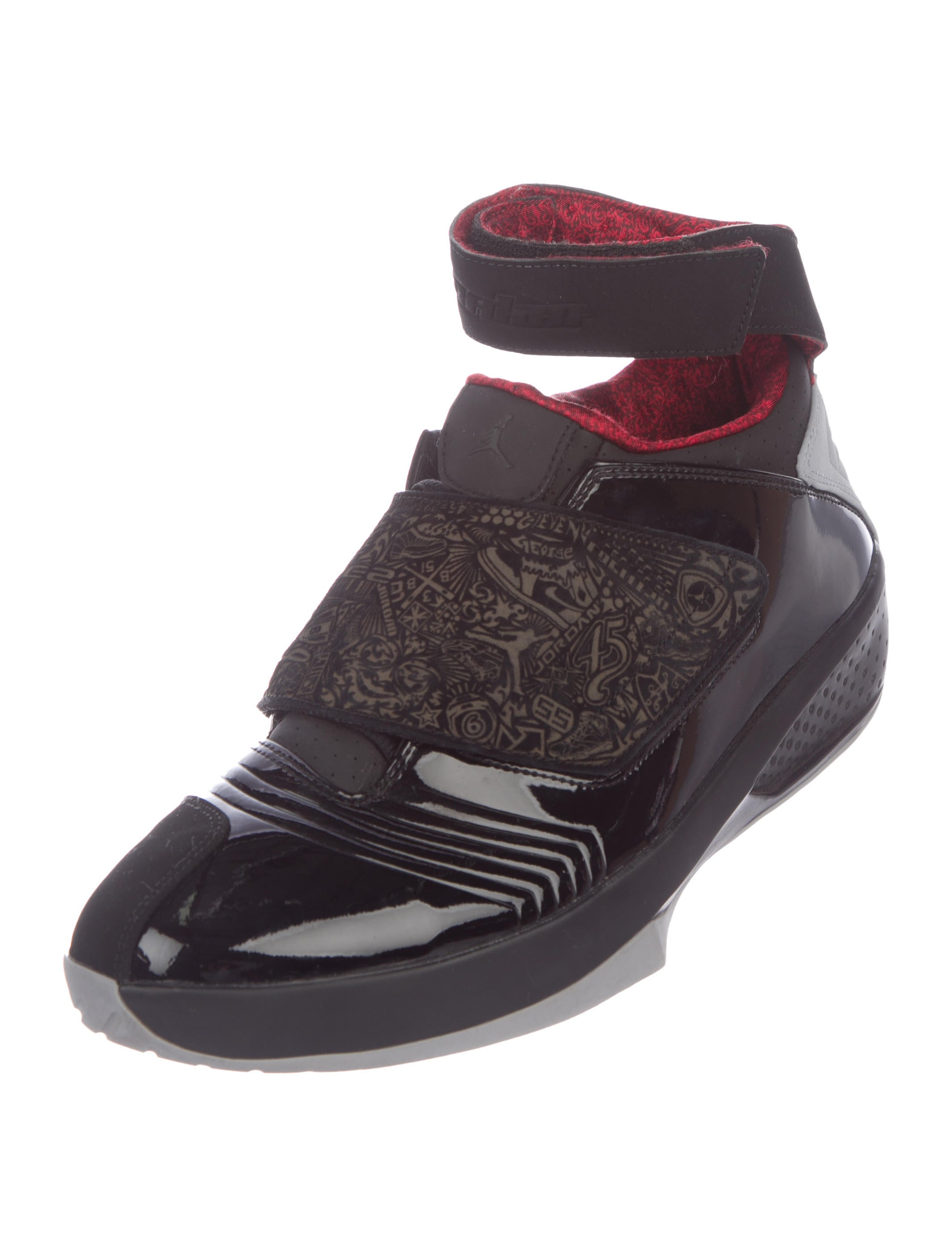 ... free delivery 9f12b cfb1c Men · Shoes Nike Air Jordan 20 Stealth  Sneakers. a234b60f41