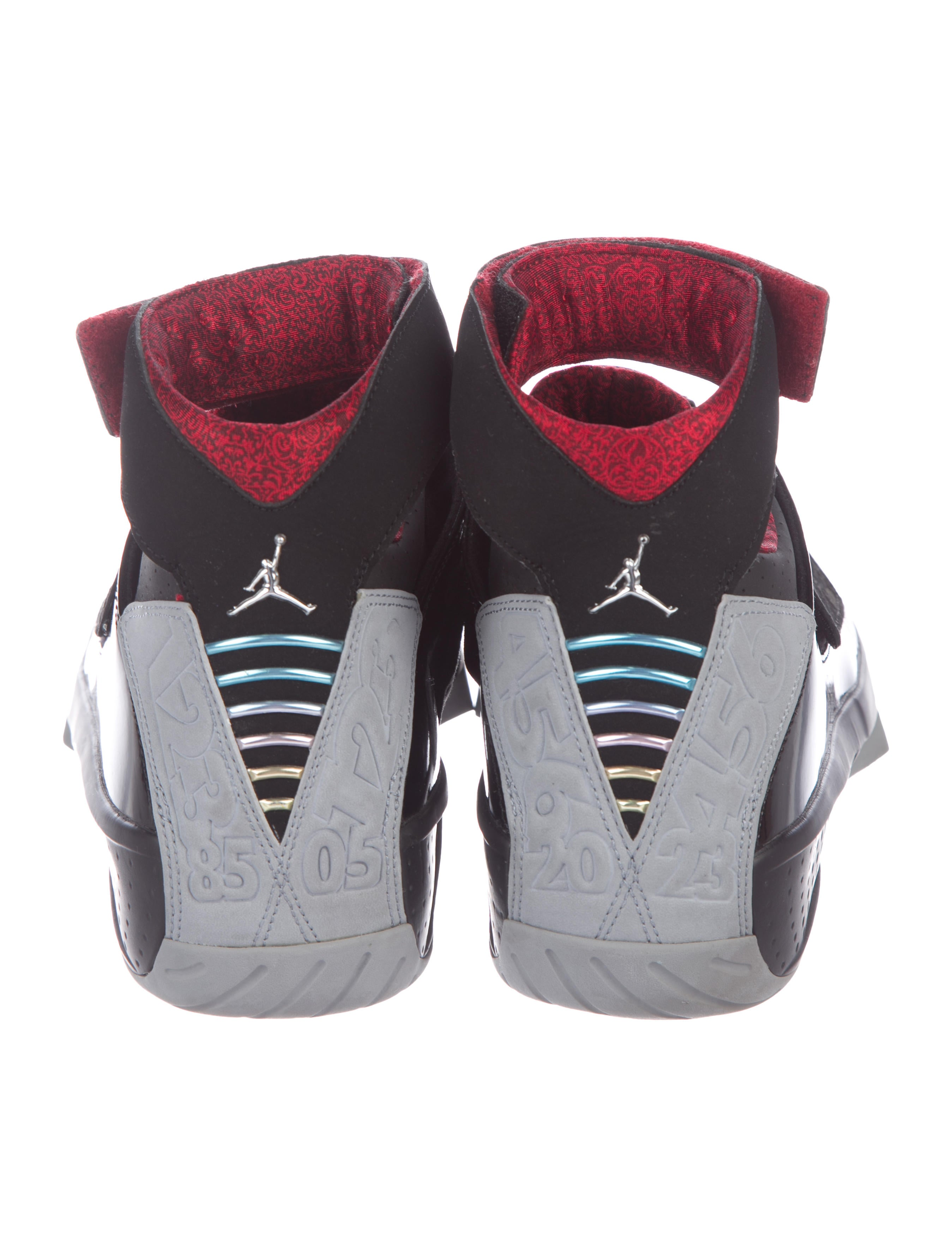 ... competitive price 3664e fd047 20 Stealth Sneakers  first rate f474c  24e77 Jordan Air Retro XX Stealth Mens Shoes BlackStealth-Varsity ... a21cb83614