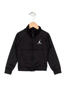 92688ebde7b Nike Air Jordan | The RealReal