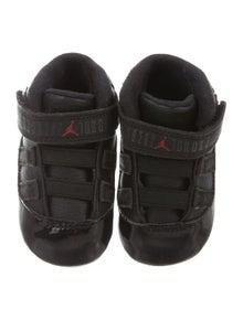 03c4a89badd Nike Air Jordan