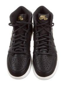 1e146b2e5f171a Nike Air Jordan