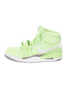 best sneakers 14b99 75cd5 Nike Air Jordan   The RealReal