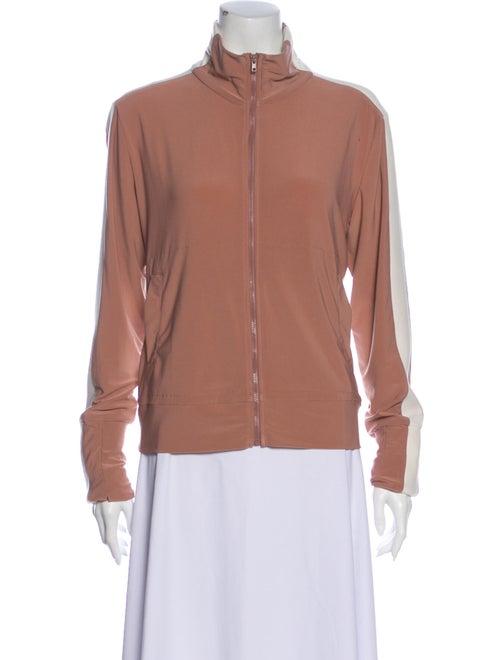 Norma Kamali Jacket Pink