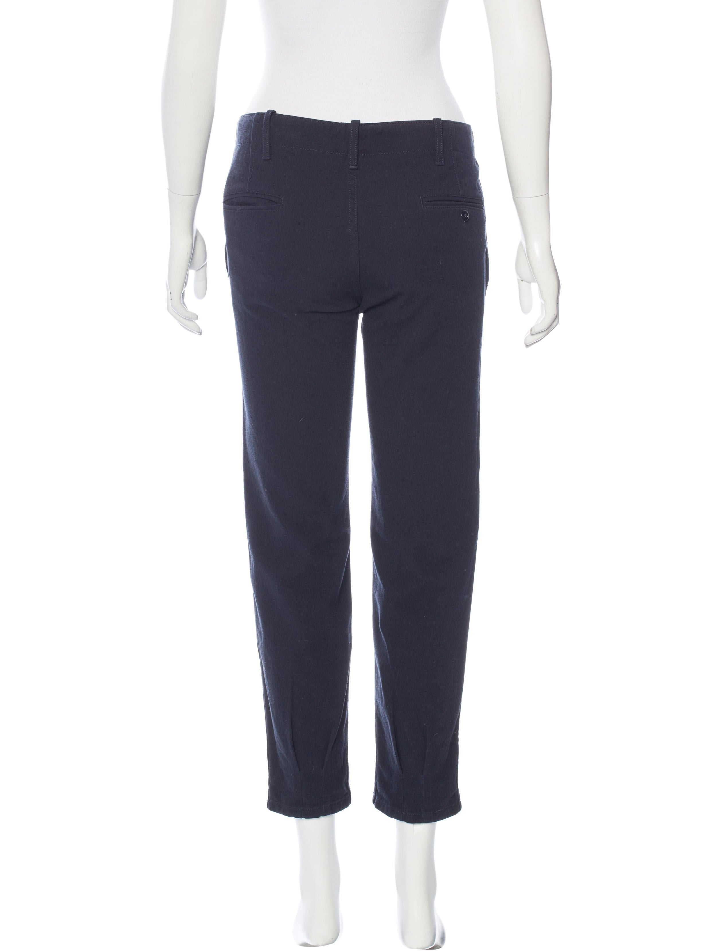 Lauren Ralph Lauren Womens Stanyslav Twill Skinny Cropped Pants BHFO See more like this. SPONSORED. reasonarchivessx.cf Cropped Pants Women's Size 6 Black Skinny Leggings Zipper Closer +$ shipping. Free Returns. Benefits charity. SPONSORED. Who What Wear Plus Size Women's Skinny Crop Ankle Pants Stretch Mid-Rise - .