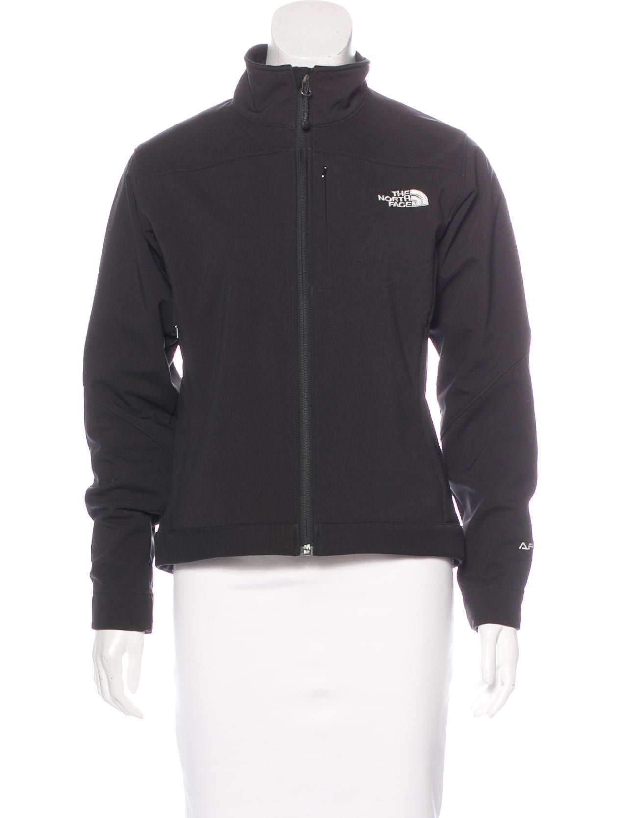 A stylish knit zip-up jacket is a must-have for a fashion-conscious man. /10 (1, reviews)2,,+ followers on Twitter.