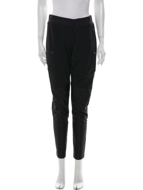 The North Face Sweatpants Black