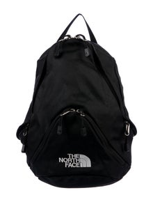 The North Face Nylon Backpack