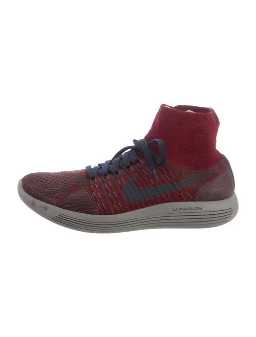 Nike x Undercover Gyakusou Gyakusou LunarEpic Flyk