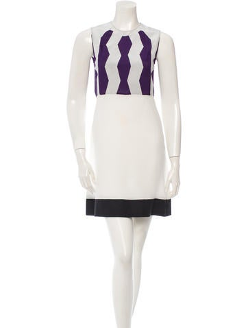 Opening Ceremony Shift Dress w/ Tags None