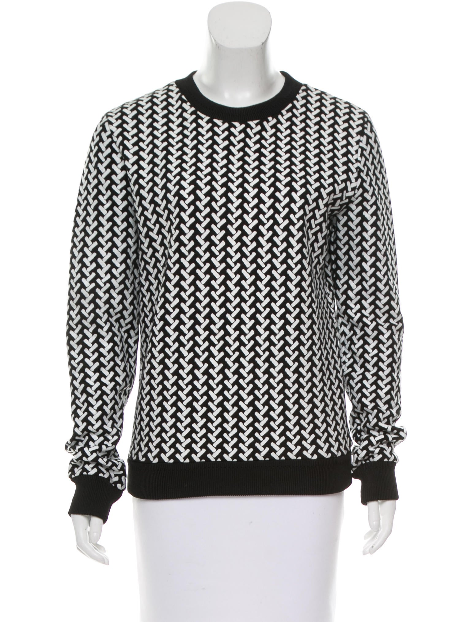 Find print crew neck sweatshirt at ShopStyle. Shop the latest collection of print crew neck sweatshirt from the most popular stores - all in one.
