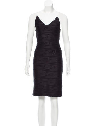 Opening Ceremony Sleeveless A-Line Dress w/ Tags None