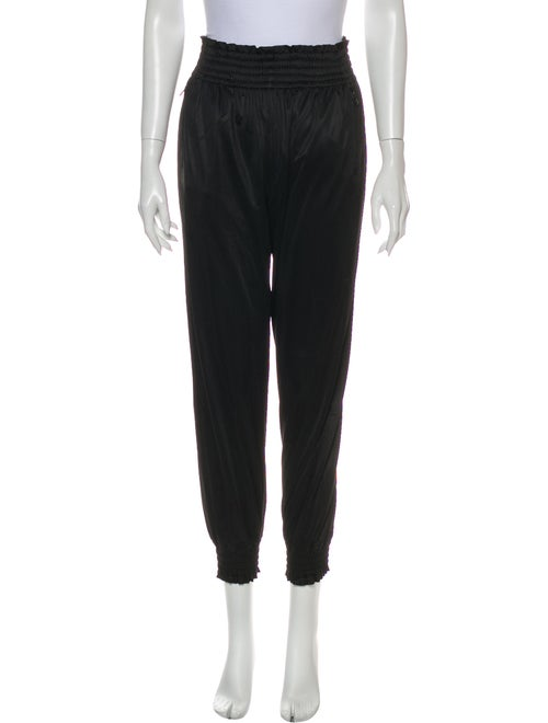 Opening Ceremony Sweatpants w/ Tags Black