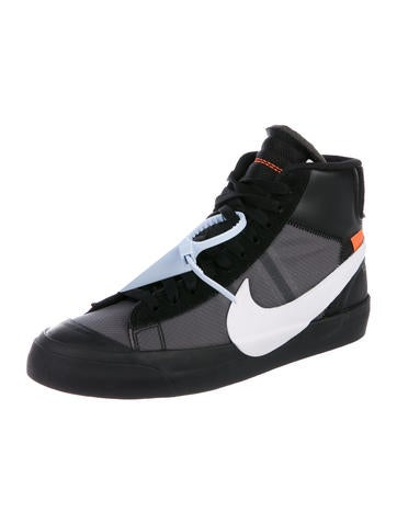 c536599c4d6 The New Uniform  Sneakers
