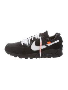 52c01646285 Sneaker Trading 101