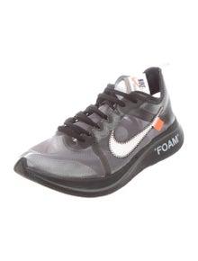 super popular f6298 a6303 Off-White x Nike