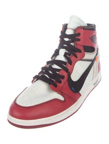 885c5523b47 Streetwear Sneakers | The RealReal