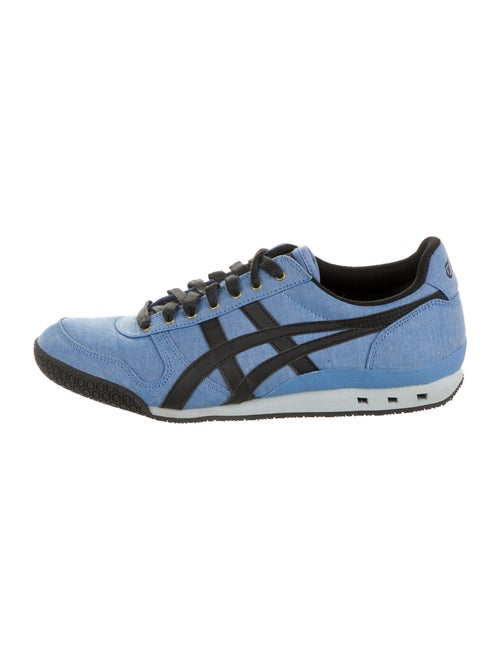 Onitsuka Tiger Sneakers Blue