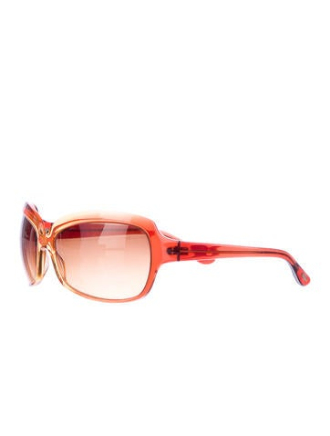 Cameo Sunglasses