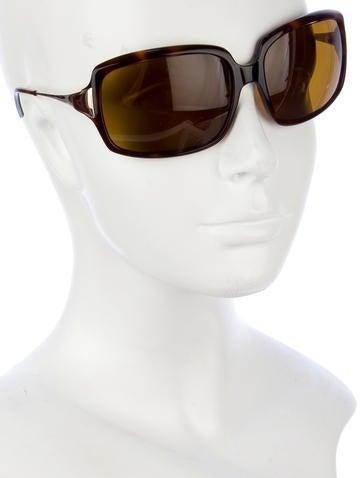 Dulaine Sunglasses