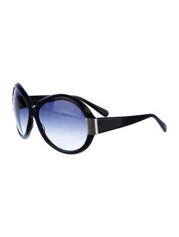 Harlot Sunglasses