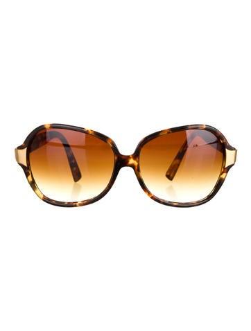 Leyla Sunglasses
