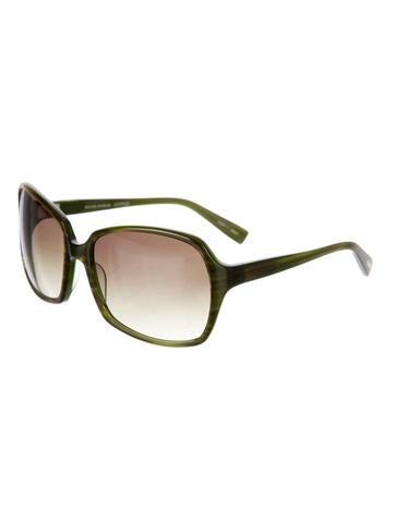 Candice Sunglasses