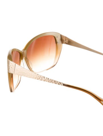 Skyla Sunglasses