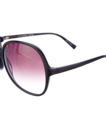 Chelsea Sunglasses