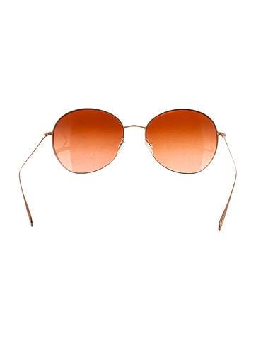 Blondell Sunglasses