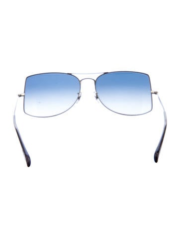 Jack One Sunglasses