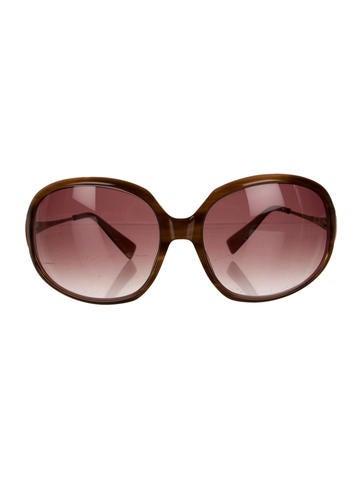 Mariette Sunglasses