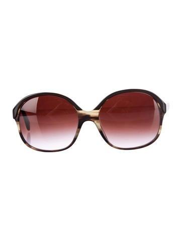 Sunglasses w/ Tags