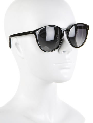 Corie Sunglasses
