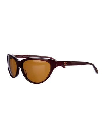 Serephina Sunglasses