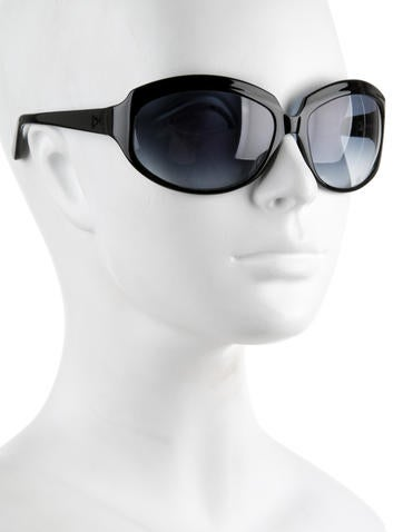 La Donna Sunglasses