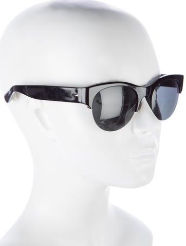 Louella Sunglasses