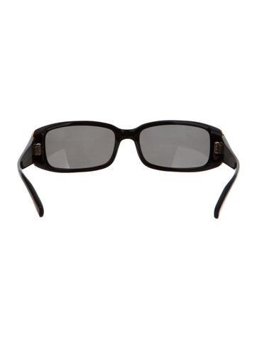 Jezebelle Polarized Sunglasses