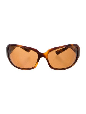 Oliver Peoples Kali Sunglasses