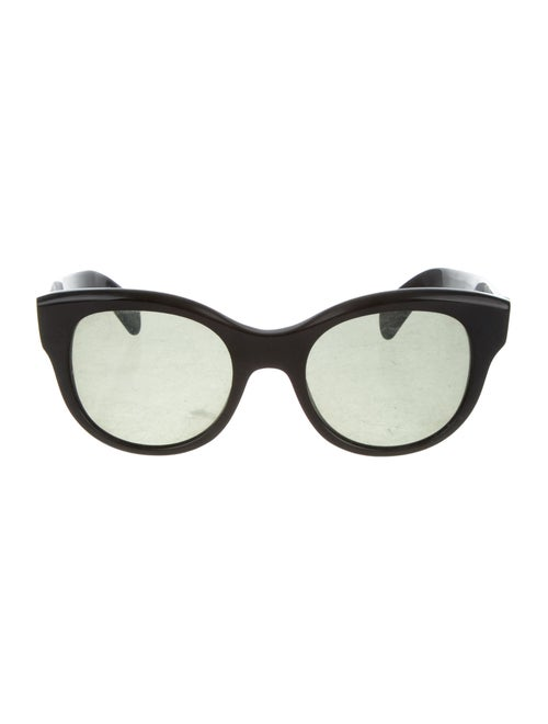 5d9ed1c09b Oliver Peoples Jacey Polarized Sunglasses - Accessories - WOP26780 ...