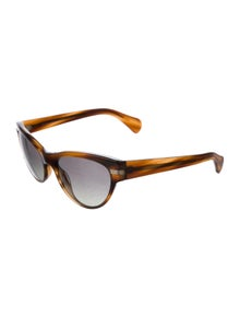 Oliver Peoples Kosslyn Sunglasses